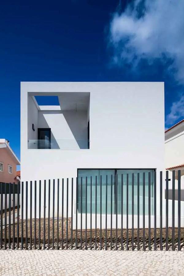 Portuguese Architecture Developments  Buildings  earchitect