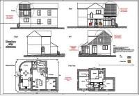 ARCON 3D Architect Pro, CAD Design Software