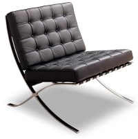 Base Furnishings, Classic Furniture: Modern Chairs