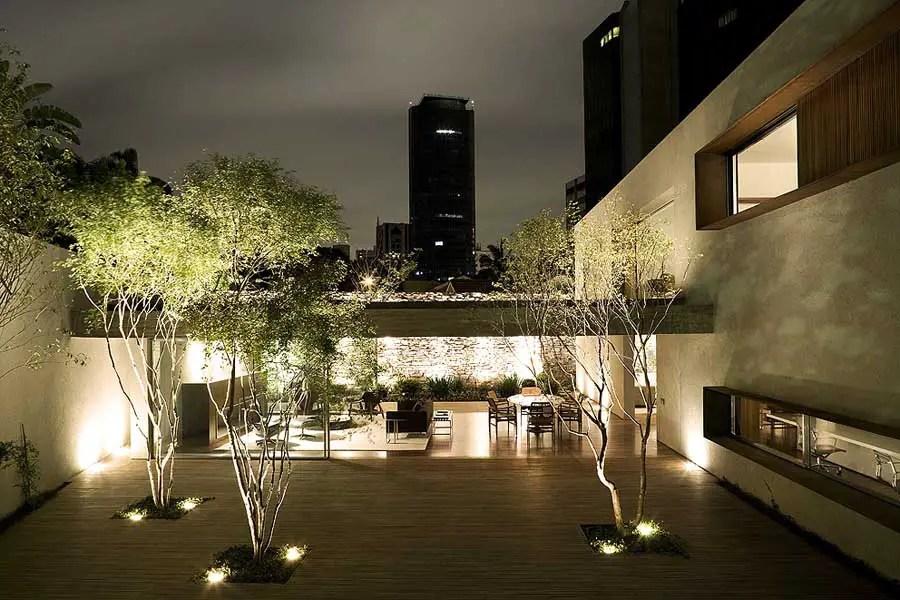 Casa dos Ips Sao Paulo Residence Brazil Property  e
