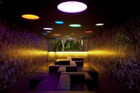 Nightclub Interiors