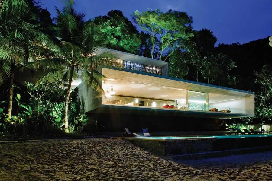 https://i0.wp.com/www.e-architect.co.uk/images/jpgs/sao_paulo/paraty_house_l080909_3.jpg