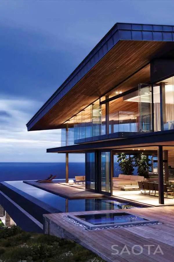 Dakar Sow House  Senegal Property  earchitect
