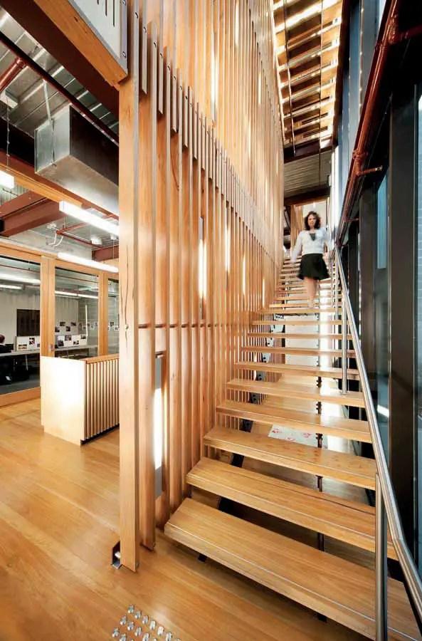 BVN Architecture Architects Australia  earchitect