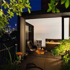 Cost Of Outdoor Kitchen Faucets Ebay Small House - Surry Hills Home, Sydney E-architect