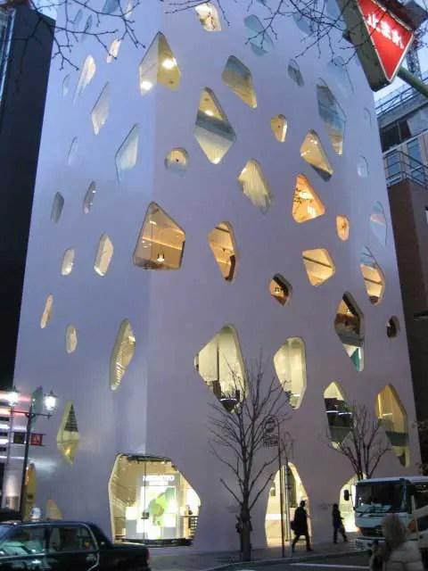 Japanese Architecture Tour Japan Buildings Guide  e