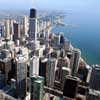 Chicago Architecture Walking Tours