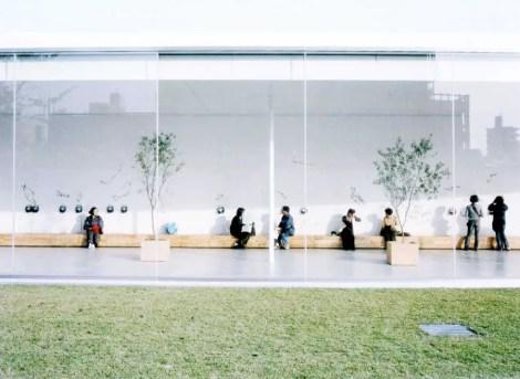 https://i0.wp.com/www.e-architect.co.uk/japan/jpgs/kanazawa_sg310309_sanaa.jpg?resize=470%2C343