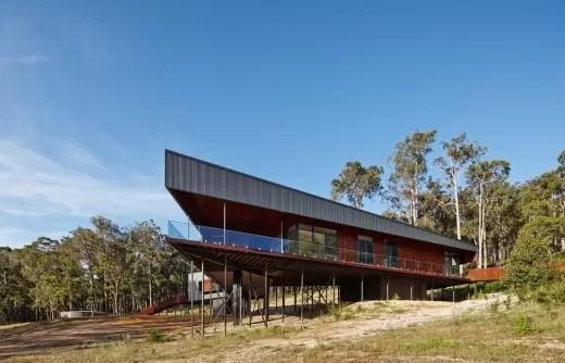 Australian Houses Australia House Designs E Architect
