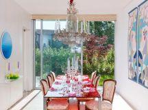 Villa G in Sorengo: Lugano House - e-architect