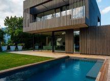 Caramel Architekten: Architects Vienna - e-architect