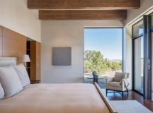 Sundial House in Santa Fe - e-architect