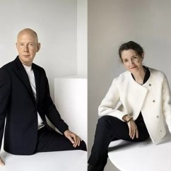 Chair Design Competition 2017 Navy Blue Leather Club Unstudio: Dutch Architects Office - E-architect