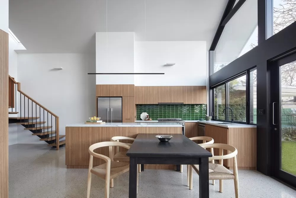 Kitchen Design Jobs Melbourne