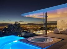 South African Architecture News: Buildings - e-architect