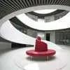 Zurich Architecture