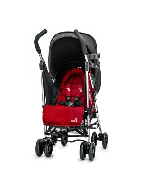 baby-jogger-vue-reversible-rouge
