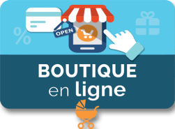 vignette-boutique