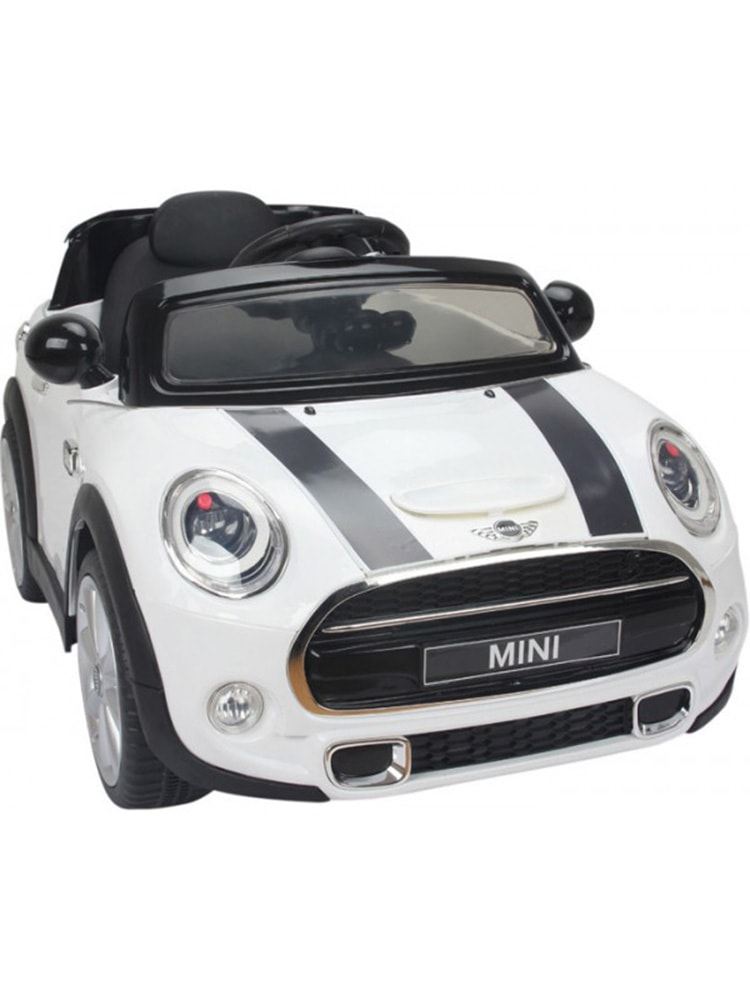 voiture electrique mini cooper. Black Bedroom Furniture Sets. Home Design Ideas