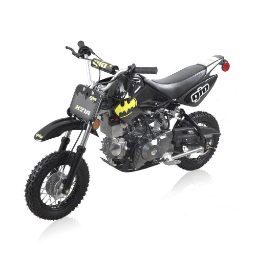 small resolution of puch newport wiring diagram puch clutch wiring diagram
