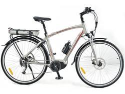 Buy a Oxygen S-CROSS MTB Electric Bike from E-Bikes Direct