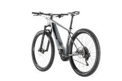 Buy a Cube Elite Hybrid C:62 SL 500 Kiox from E-Bikes