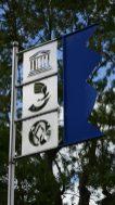 Bouchemaine patrimoine de l'Unesco