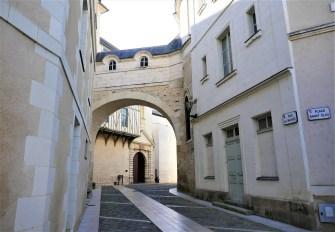 Angers