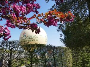 Angers Terra Botanica