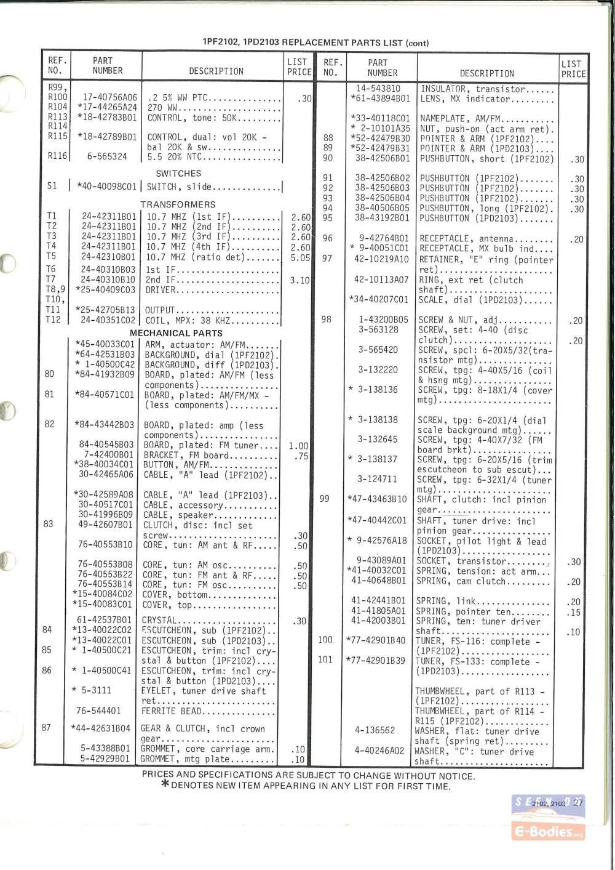 medium resolution of ignition wiring diagram 1968 plymouth satellite wiring diagram and 1968 barracuda rear window trim 1968 barracuda