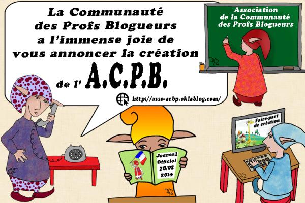 ACPB_faire-part-creation_750