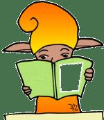 poz-cahiers_vierge