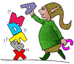 poz-tri-lettres_C_150