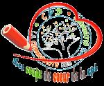 coup-de-coeur-cpb-250w