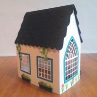 maison-3d_n1_06