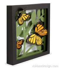 Butterfly-Shadow-Box_AshbeeDesign