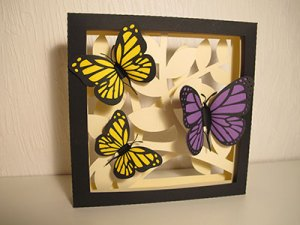 butterfly-shadow-box_anyssa_01-400w