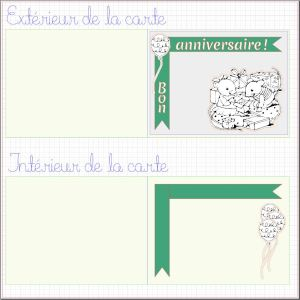 capture_carte-anniversaire_n3