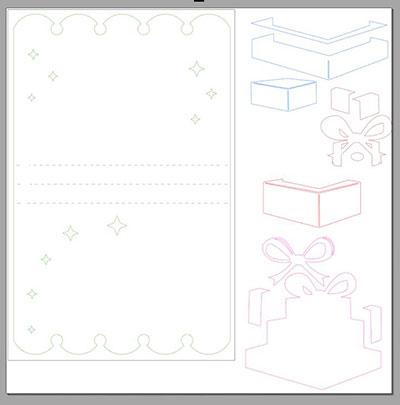 anniversaire-maman-68_fichier-perso_studio-400w