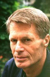 Jean-Marie Le Clézio