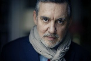 François Sureau