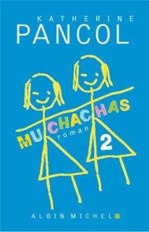 Muchachas2