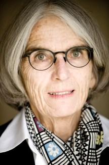 Donna Leon