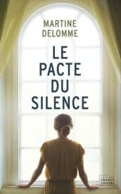 le-pacte-du-silence