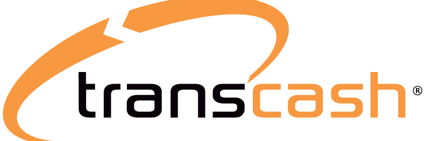 gerer compte transcash