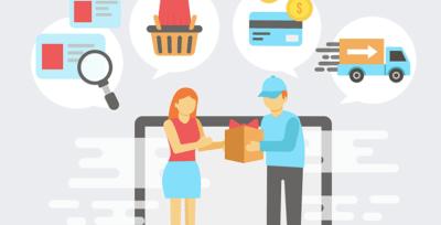 Fulfillment y satisfacción del cliente a través del ecommerce - Ecomex360   Especialistas en comercio exterior y logística de importaciones en Ecuador