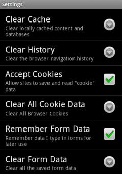 menu-cookies_etc