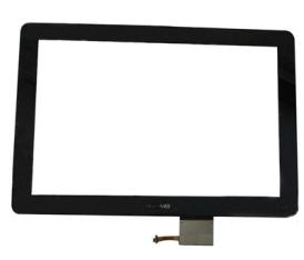 תיקון טאבלט סיני Huawei MediaPad 10 Link S10-201U