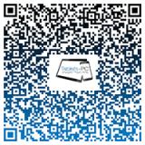 qr-code_vCard_200x200