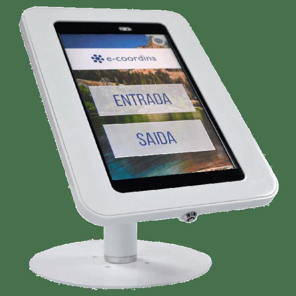 Dispositivo Access Point